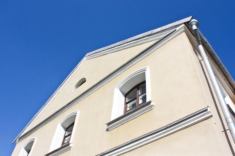 Ravalement de façade Lens (62)